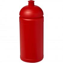 Baseline® Plus 500 ml bidon met koepeldeksel