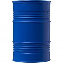 Banc spaarpot in de vorm van een olievat