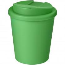 Americano Espresso® 250 ml geïsoleerde beker