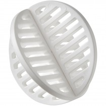 Baseline® Plus 500 ml sportfles met shaker bal