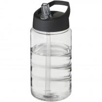 H2O Bop 500 ml sportfles met tuitdeksel