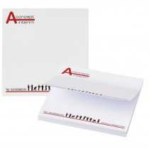 Sticky-Mate® sticky notes 100x100