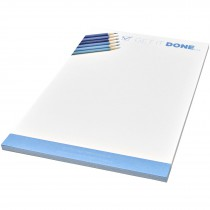 Desk-Mate® A5 kladblok