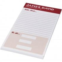 Desk-Mate® 1/3 A4 kladblok
