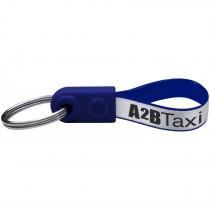Ad-Loop ® Mini sleutelhanger