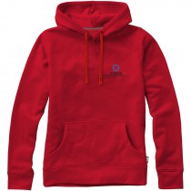 Alley dames hoodie