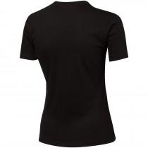 Ace dames t-shirt met korte mouwen