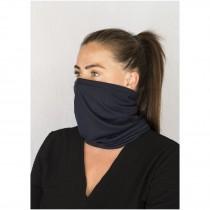 Bryn GRS gerecycled multi-scarf