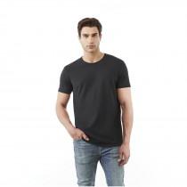 Balfour biologisch heren t-shirt met korte mouwen