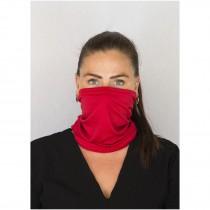 Aster multi-scarf