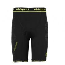 Bionikframe Unpadded Short